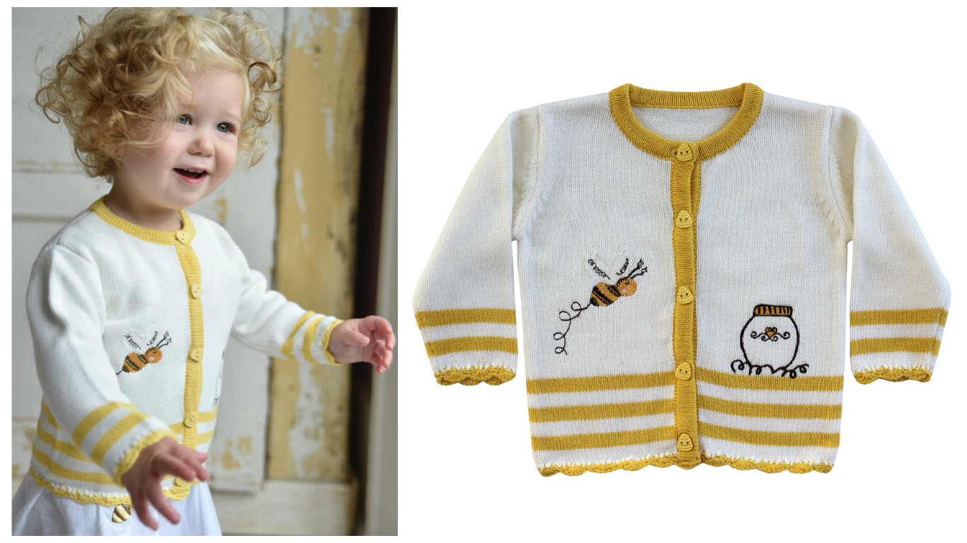 Bumble Bee Range - Powell Craft Official Trade Site & Retail