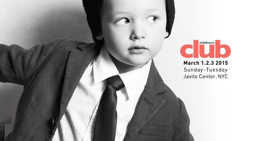 Children's Club NYC